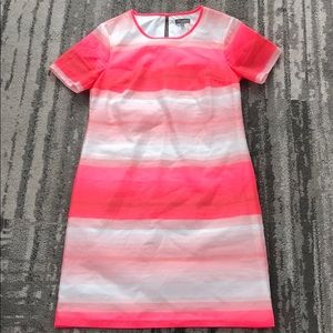 Stunning Pink Vince Camuto Dress